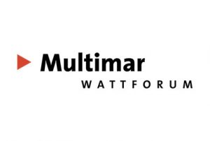 Multimar Wattforum