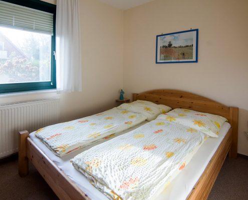 Friesenjung Schlafzimmer