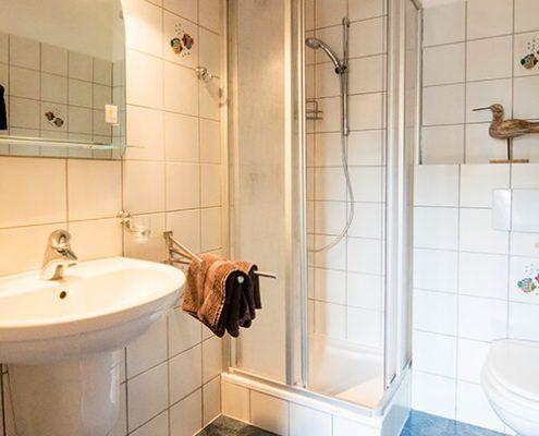 Friesenjung WC